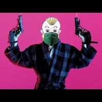 Filmnéző Podcast #35 (Talpig fegyverben, Fertőzés, A láthatatlan ember)