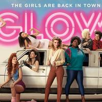 Glow - 2. évad - kritika