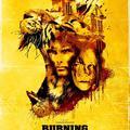 Burning Bright - kritika