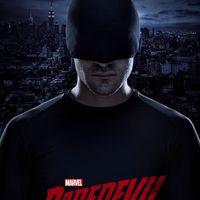 Daredevil - 1. évad - kritika