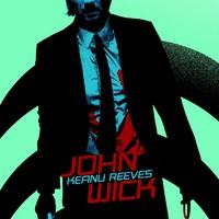 John Wick - kritika