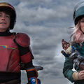 5 film, amit még nem láttál pedig illene #2