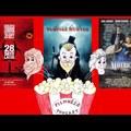 Filmnéző Podcast #43 (28 nappal később, Maverick, Abraham Lincoln a vámpírvadász)