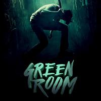Green Room - kritika