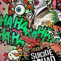 Suicide Squad - kritika
