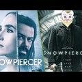 Filmnéző Podcast #51 (Snowpiercer film és sorozat)
