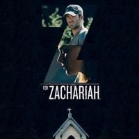 Z, Mint Zakariás - kritka