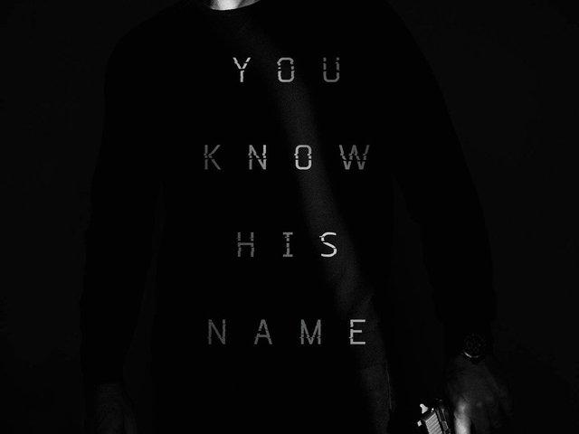 Jason Bourne - kritika