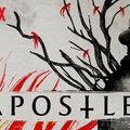 Apostle - kritika