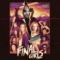 The Final Girls - kritika