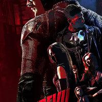 Daredevil - 2. évad - kritika