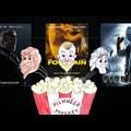 Filmnéző Podcast #40 (A forrás, Terminator: Genisys, Riddick - A sötétség krónikája)