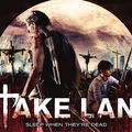 Stake Land - kritika