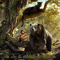 A Dzsungel Könyve - kritika
