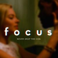 Focus - kritika