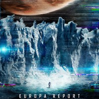 Az Európa Rejtély - kritika