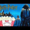 Filmnéző Podcast #49 (Harry Potter filmek 1-4)