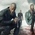 Miért tartom ZSENIÁLISNAK a Vikingeket?