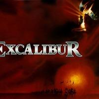 Excalibur - kritika