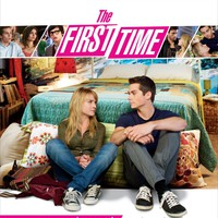 The First Time - kritika