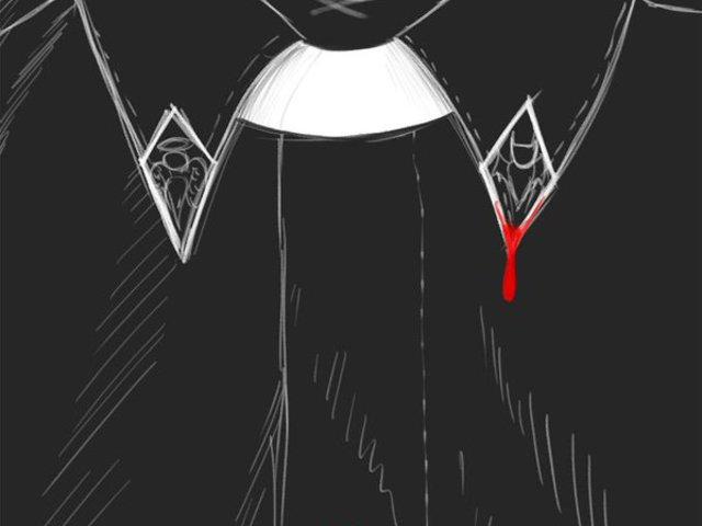 Preacher - 1. évad - kritika