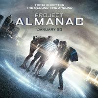 Az Almanac Projekt - kritika