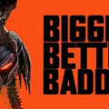 Predator: A Ragadozó - kritika