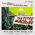 The Time Machine (1960/2002) - duplakritika
