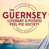 The Guernsey Literary and Potato Peel Pie Society - kritika
