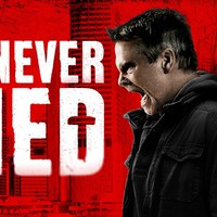 He Never Died - kritika