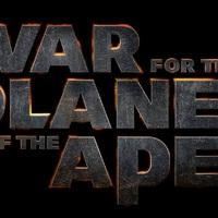 A Majmok Bolygója: Háború - kritika