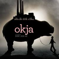 Okja - kritika