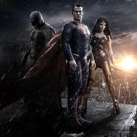 Batman Superman Ellen -  Az Igazság Hajnala - kritika