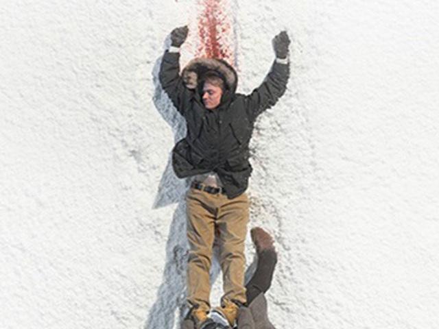 Fargo 1. évad - kritika