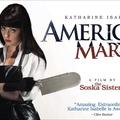 American Mary - kritika