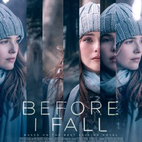 Before I Fall - kritika