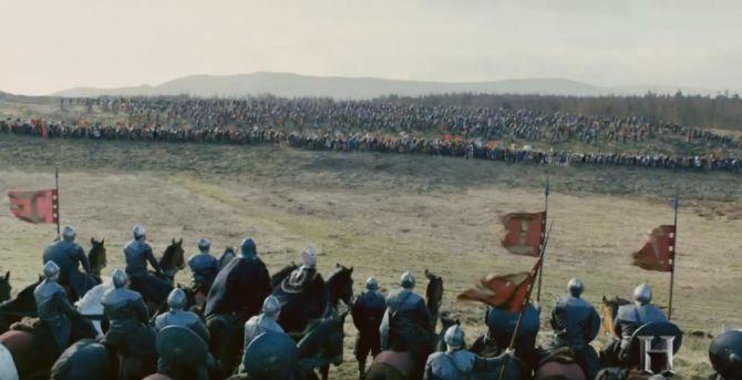 great-heathen-army_1024x1024.jpg