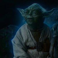 Yoda visszatérhet a Star Wars 9-ben