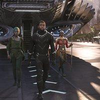 Marvel rajongók figyelem - Ezek a filmek várhatók 2018-ban!