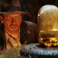 10 filmklasszikus, amihez jön a folytatás!
