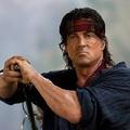 Sylvester Stallone-val a főszerepben érkezik a Rambo 5
