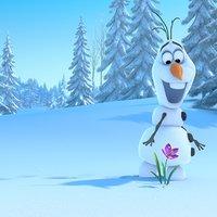 Többet nem játsszák Olaf karácsonyi kalandját a Coco előtt