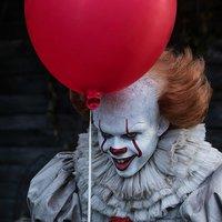 Az utóbbi évek 10 legjobb horrorfilmje