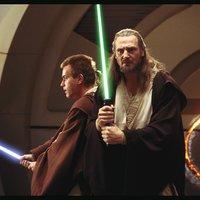 Visszatérhetnek az eredeti színészek az Obi-Wan filmben?