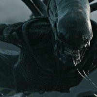 Nem folytatódik az Alien: Covenant?