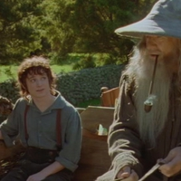 5 híres filmjelenet, amiről nem tudtad, hogy CGI nélkül készült