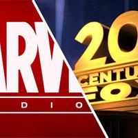 Az X-Men producere szívesen dolgozna a Marvellel
