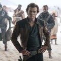 Akár 3 részes is lehet a Han Solo-film!