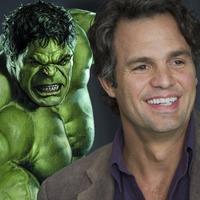 Búcsút inthetünk Hulk-nak?