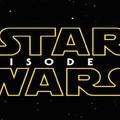Új infók a Star War IX-ről, kiszivárgott a munkacím is!